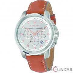 Ceas Maserati R8871621005 Cronograf Barbatesc