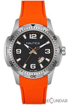 Ceas Nautica NAI12519G Barbatesc