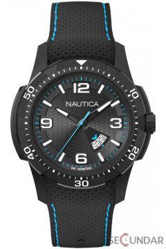 Ceas Nautica NAI13511G Barbatesc