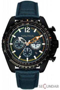 Ceas Nautica  NAI22507G Barbatesc