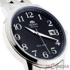 Ceas Orient Automatic Classic FER2700JB0 Barbatesc