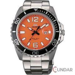 Ceas Orient Automatic Diving Sports FUNE3003M0 Barbatesc