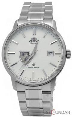 Ceas Orient Automatic Eminence FDW08003W0 Barbatesc