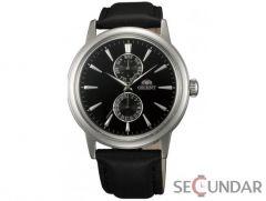 Ceas Orient Classic Design FUW00005B0 Barbatesc