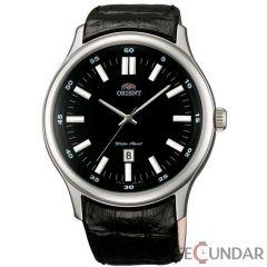 Ceas Orient Dressy Elegant FUNC7004B0 Barbatesc