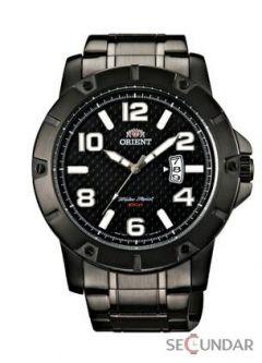 Ceas Orient Heavy Sports FUNE0001B0 Barbatesc