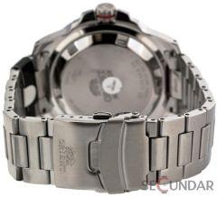 Ceas Orient M Force Beast SEL06001D0 Barbatesc