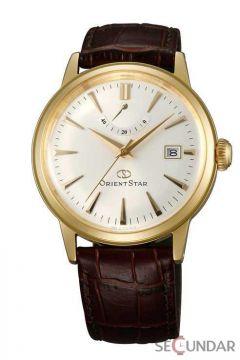 Ceas Orient Star Classic SEL05001S0 Barbatesc