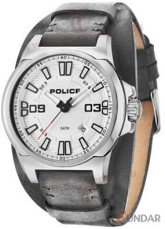 Ceas Police Enforce PL.14200JS04 Barbatesc