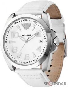 Ceas Police Sovereign PL.12157JS-01 Barbatesc