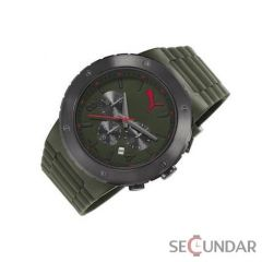 Ceas Puma PU103701003  Barbatesc