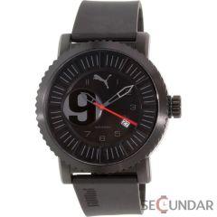 Ceas Puma PU103851002 Black Barbatesc