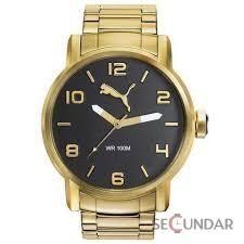 Ceas Puma PU104141009  Barbatesc