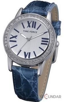 Ceas Time Force Wrist TF4087L03 de Dama