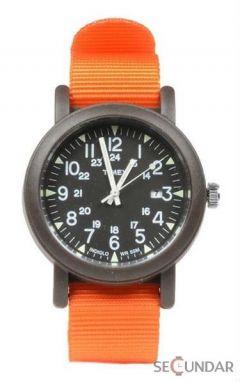 Ceas Timex CAMPER T2N363OR1  Barbatesc