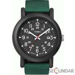 Ceas Timex CAMPER T2N364G Barbatesc