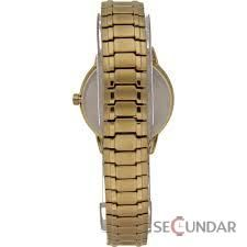 Ceas Timex Easy Reader Mid-Size Expansion Band Watch TW2P78600   de Dama