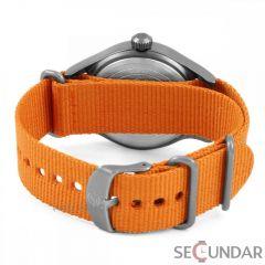 Ceas Timex EXPEDITION  TW4B04600  Barbatesc