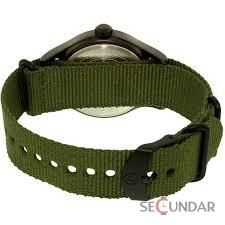 Ceas Timex EXPEDITION  TW4B04700  Barbatesc