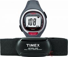 Ceas Timex Ironman T5K729 Dial de Dama