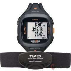 Ceas Timex Ironman T5K742 de Barbat