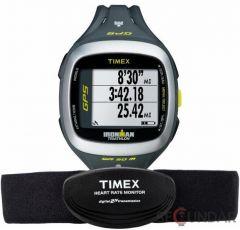Ceas Timex Ironman T5K743  de Barbat
