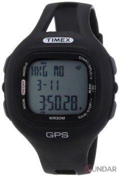 Ceas Timex Marathon T5K638 de Barbat