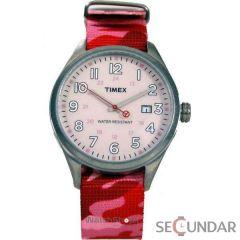 Ceas Timex OriginalsT2N350CP Dama