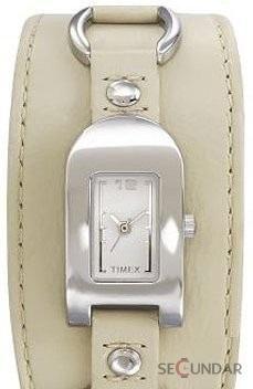 Ceas Timex T2E721 Dress de Dama