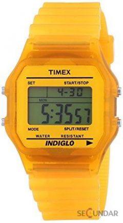 Ceas Timex T2N807 Sport de Dama