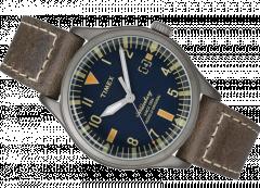 Ceas Timex TW2P84400   Barbatesc