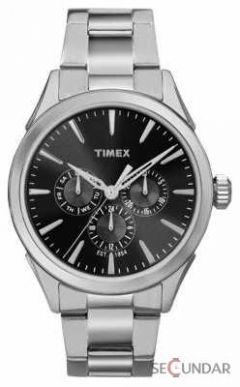 Ceas Timex TW2P97000  de Barbat