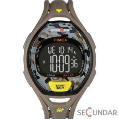 Ceas Timex TW5M01300 Ironman Digital Barbatesc