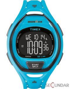 Ceas Timex TW5M01900 Ironman Digital Barbatesc