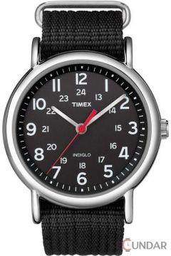 Ceas Timex Weekender T2N647R Barbatesc