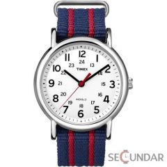 Ceas Timex Weekender T2N747 Barbatesc