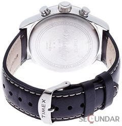 Ceas Timex WEEKENDER TW2P64900  Barbatesc