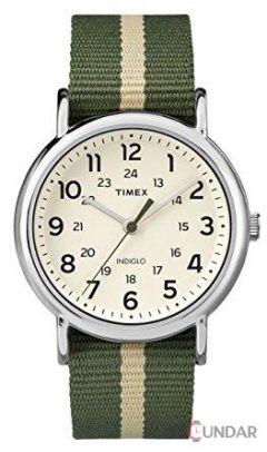 Ceas Timex WEEKENDER TW2P72100  Barbatesc