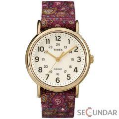 Ceas Timex Weekender TW2P81000 de Dama