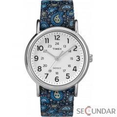 Ceas Timex Weekender TW2P81100  de Dama