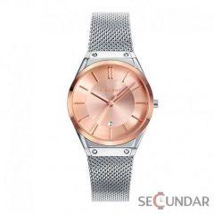 Ceas Viceroy Reloj 42234-97 de Dama