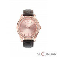 Ceas Viceroy Fashion 40844-95 de Dama