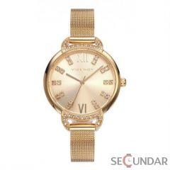 Ceas Viceroy Fashion 432358-27 de Dama