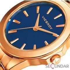 Ceas Viceroy Fashion 46874-37 de Dama