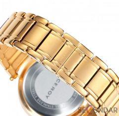 Ceas Viceroy Fashion 471016-25 de Dama