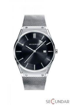 Ceas Viceroy Reloj 42243-57  de Dama