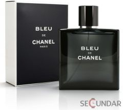 Chanel Bleu De Chanel EDT 150 ml Barbatesc