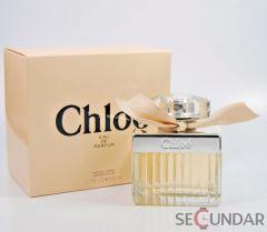 Chloe Chloe EDP 75 ml de Dama