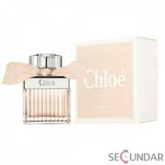 Chloe Fleur de Parfum EDP 75 ml de Dama