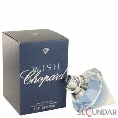 Chopard Wish 75 ml EDP de Dama